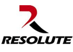 Resolute Jeans