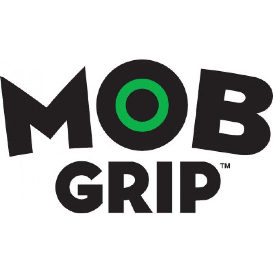 Mob Grip