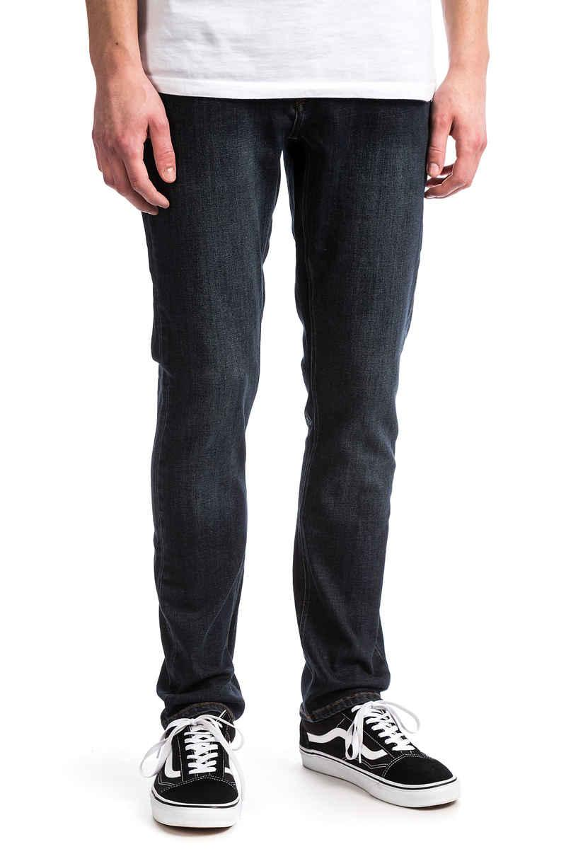 2X4 DENIM VBL VOLCOM