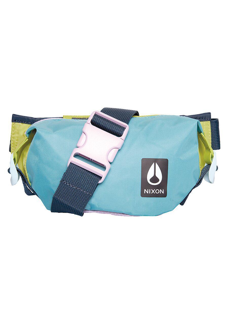 Hip Pack Multi NIXON