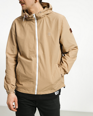 ALDER LIGHT DESERT KHAKI ELEMENT