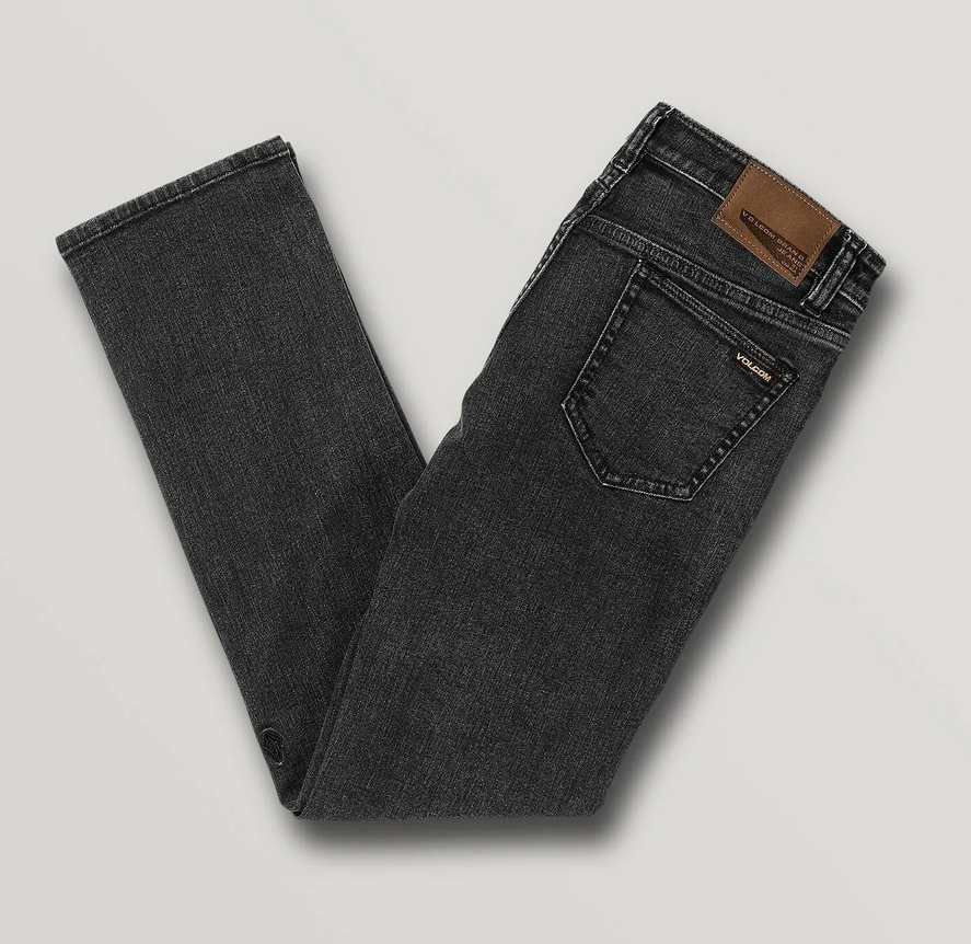 2X4 DENIM LAB VOLCOM