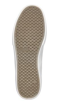 WINO G6 SLIP-ON EMERICA X SANTA CRUZ