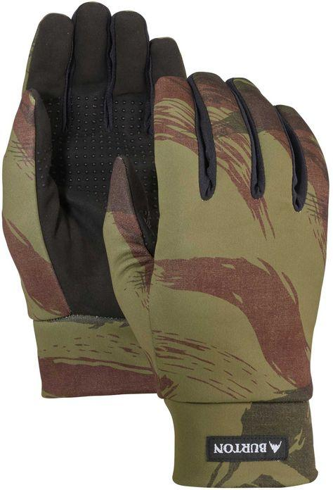 TOUCH N GO LINER BRUSH CAMO BURTON