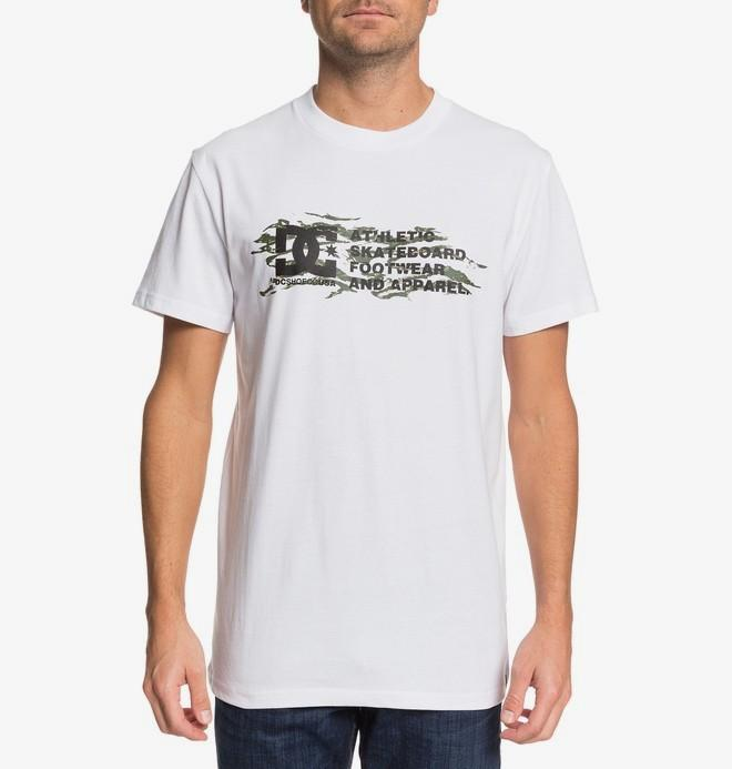 Full Transition DC SHOES