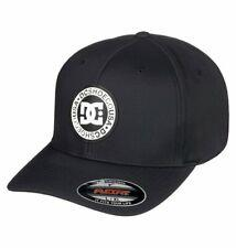 SWEEPERSTER 2 DC SHOES