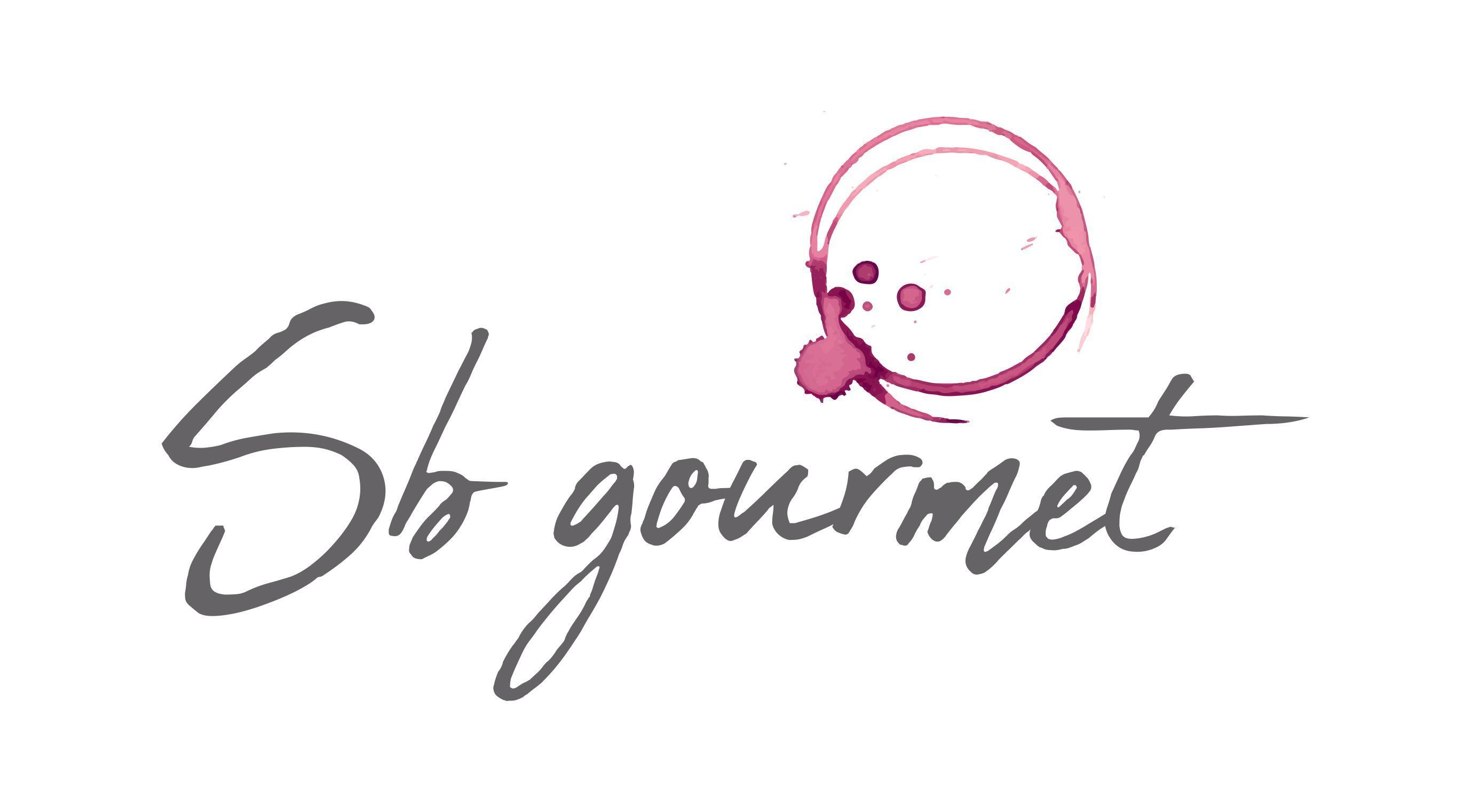 Sb Gourmet