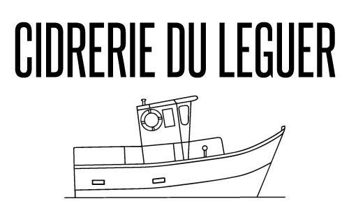 Cidrerie du Leguer