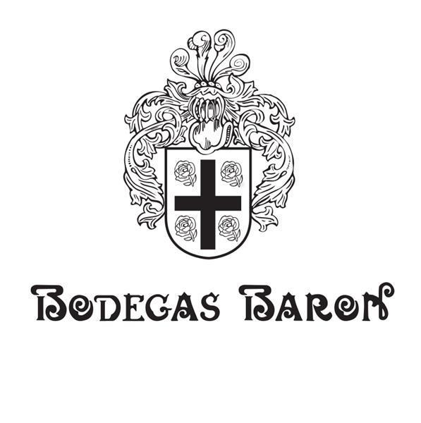 Bodegas Barón