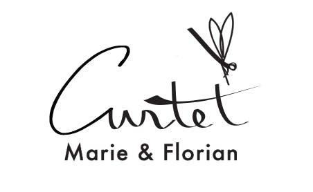Domaine Curtet