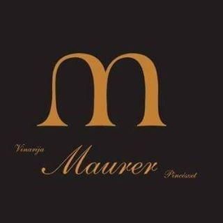 Oskar Maurer