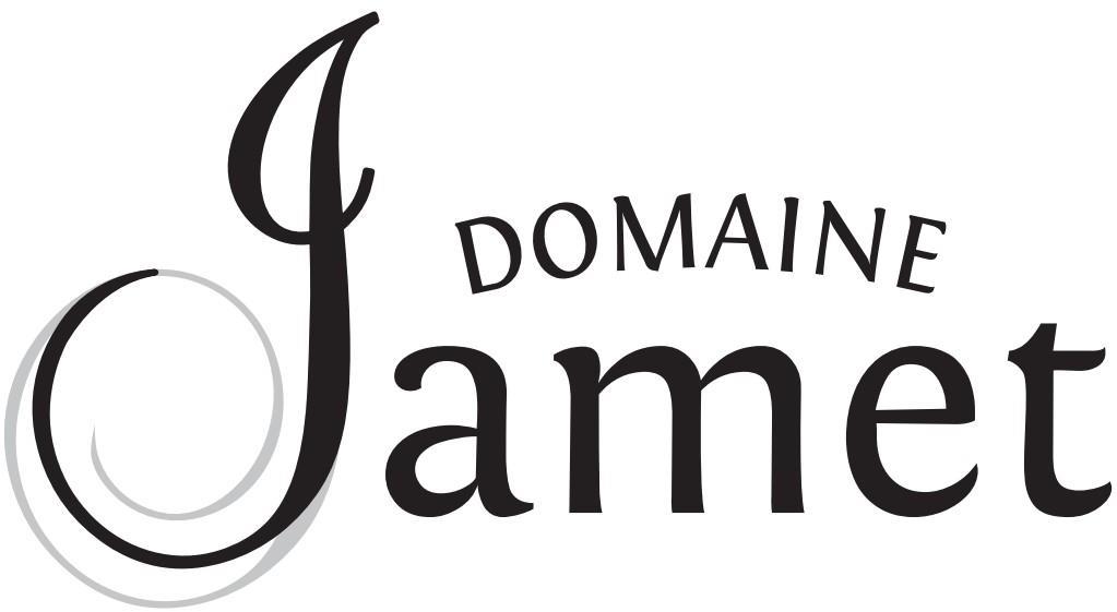 Domaine Jamet