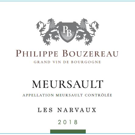 Phillipe Bouzereau
