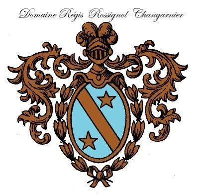 Domaine Régis Rossignol-Changarnier