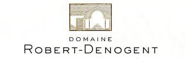 Domaine Robet-Denogent