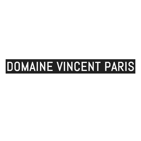 Vincent Paris