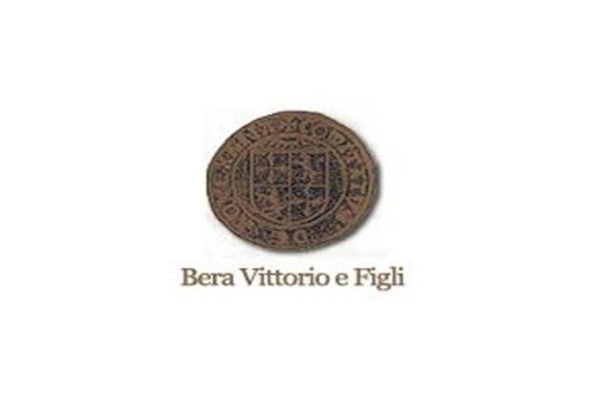 Bera Vittorio & Figli