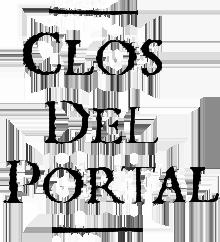 Clos del Portal