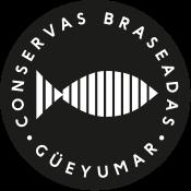 Conservas Güeyumar