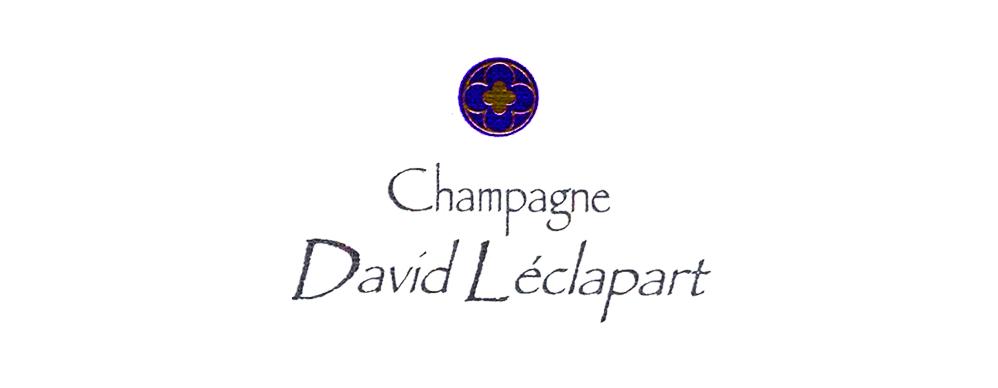 David Leclapart