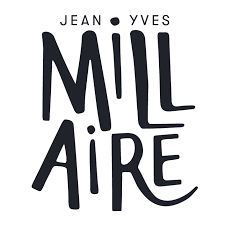 Jean-Yves Millaire