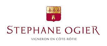 Stephane Ogier