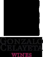 Gonzalo Celayeta Wines