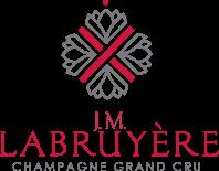 J.M. Labruyère
