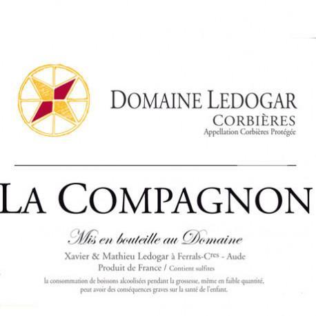 Domaine Ledogar