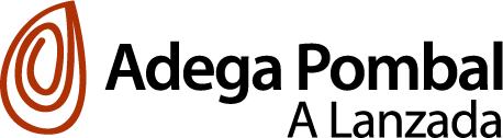 Adega Pombal