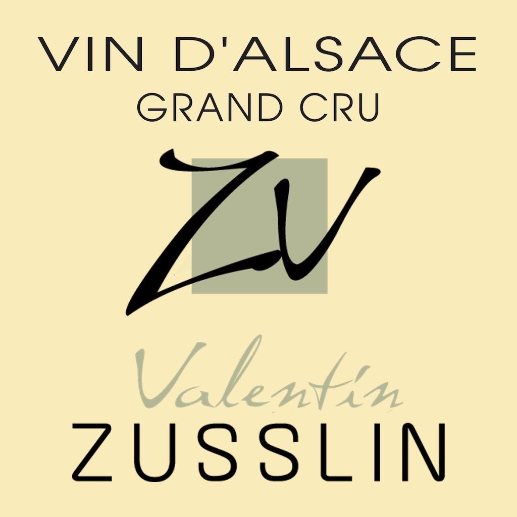 Domaine Zusslin
