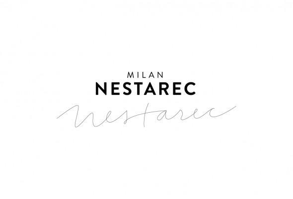 Milán Nestarec