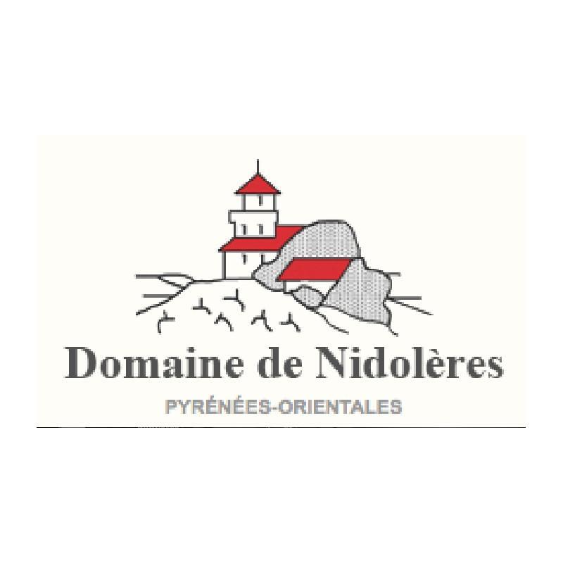 Domaine de Nidolères