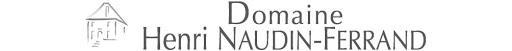 Naudin-Ferrand