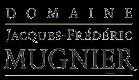 Jacques-Frédéric Mugnier