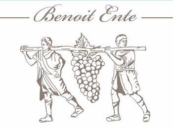 Benoit Ente