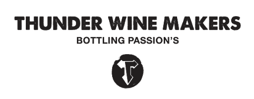 Thunder Wines Makers
