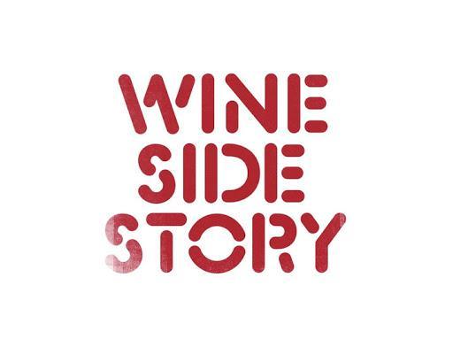 Wine Side Story