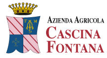 Cascina Fontana