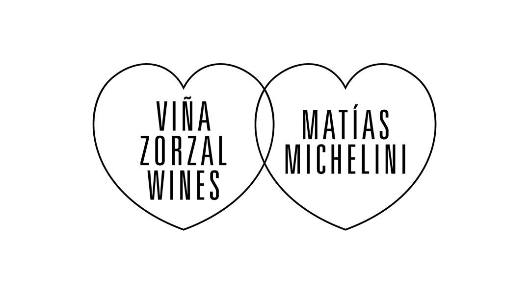 Viña Zorzal Wines & Matias Michelini