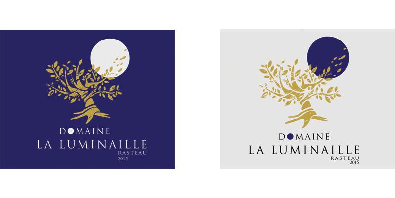 Domaine La Luminaille