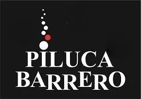 Piluca Barrero