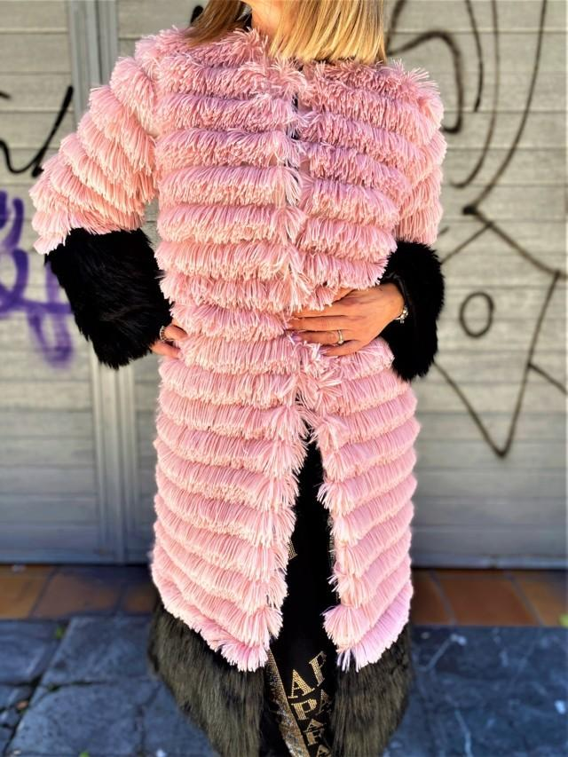 abrigo lanitas tosnac.com