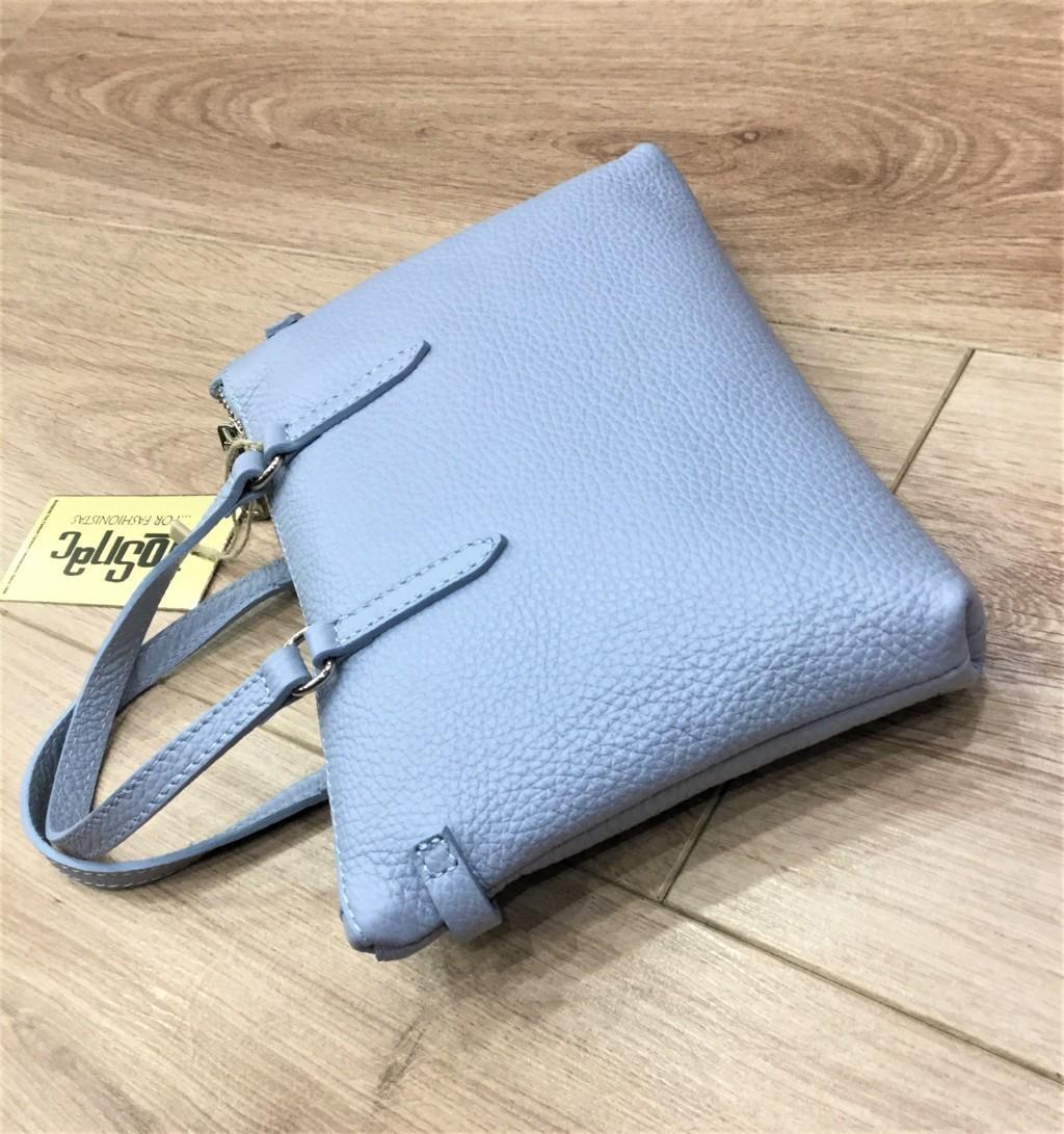 bolso piel basico mini tosnac.com