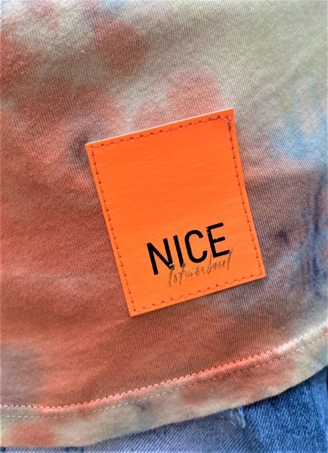 camiseta sport nice istanbul tosnac.com