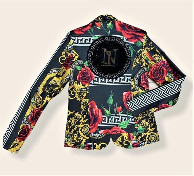 chaqueta classic nice istanbul tosnac.com