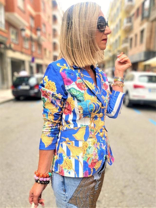 chaqueta costa griega tosnac.com
