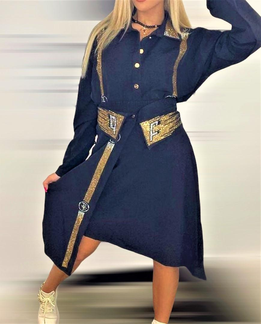 conjunto falda asimetrica paparazzi fashion tosnac.com