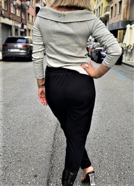 conjunto young paparazzi fashion tosnac.com
