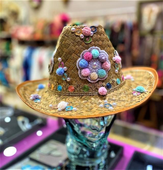 sombrero cowboy 2021 n2 tosnac.com